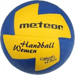 Piłka ręczna Meteor New Age (rozmiar 1)