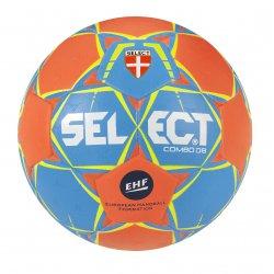 Piłka ręczna Select Combo EHF (rozmiar 2)