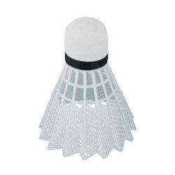 Badmintonový košík Spokey 83431 nylonový