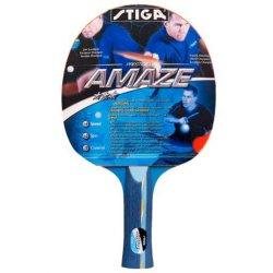 Rakietka do tenisa stołowego Stiga Amaze