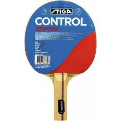 Rakietka do tenisa stołowego Stiga Control Perform