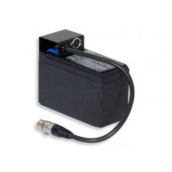 Akumulator do tablicy przenośnej