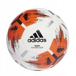 Piłka nożna Adidas Team Top Replique (rozmiar 5)
