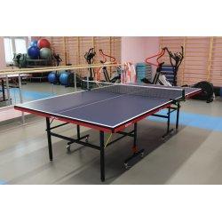Stół do tenisa stołowego Sport Plus 6202 (blat 22 mm)