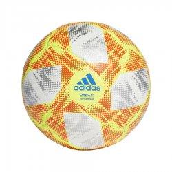 Piłka nożna Adidas Conext 19 Match Ball Replica Top Capitano (rozmiar 5)