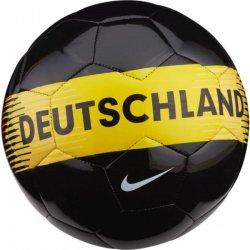 Piłka nożna Nike Deutschland (rozmiar 5)