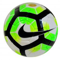 Piłka nożna Nike Premier Team (rozmiar 5)