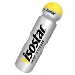 Bidon Isostar 1000 ml z klapką