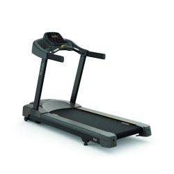 Bieżnia treningowa Vision Fitness T60