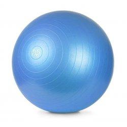 Piłka gimnastyczna Meteor, 65 cm