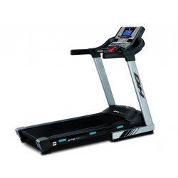 Bieżnia treningowa BH Fitness I. F1 Bluetooth G6414I