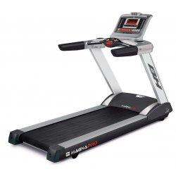 Bieżnia treningowa BH Fitness Magna Pro G6508N