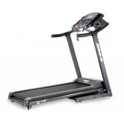 Bieżnia treningowa BH Fitness Pioneer R2