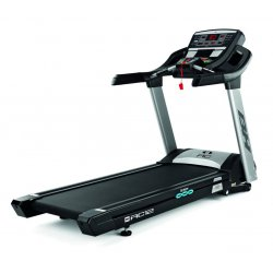 Bieżnia treningowa BH Fitness I.RC12 BLUETOOTH G6182I