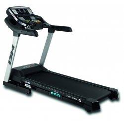 Bieżnia treningowa BH Fitness I.RC09 BLUETOOTH G6180I