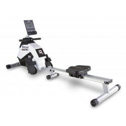 Wioślarz BH Fitness Aquo Dual R309U