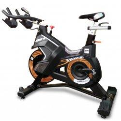 Rower spinningowy BH Fitness SuperDuke H940