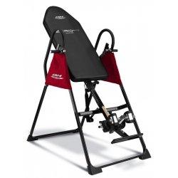 Ławka grawitacyjna BH Fitness Zero Pro G405