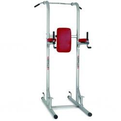 Stojak do ćwiczeń BH Fitness ST5420 G542