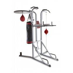 Multistacja bokserska BH Fitness ST5450 G545