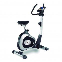 Rower treningowy BH Fitness i.ARTIC Bluetooth H674I