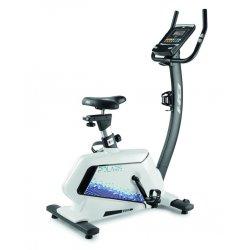 Rower treningowy BH Fitness I.Polaris H832I