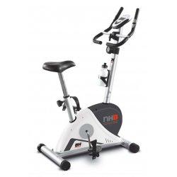 Rower treningowy BH Fitness NHB H267N