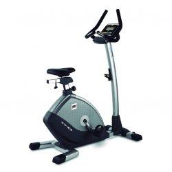Rower treningowy BH Fitness TFB Dual H862