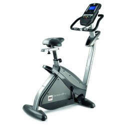 Rower treningowy BH Fitness Carbon Bike Dual H8705L