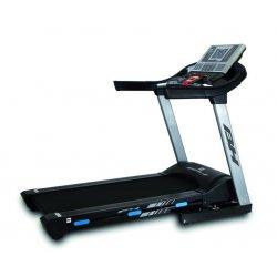 Bieżnia treningowa BH Fitness I.F4 BLUETOOTH G6426I
