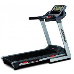 Bieżnia treningowa BH Fitness F2W Touch G6473TFT