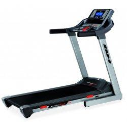 Bieżnia treningowa BH Fitness F2W Dual G6473U