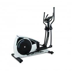 Eliptický trenažér BH Fitness Crystal G2381