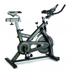 Rower spinningowy BH Fitness SB1.25 H9154N