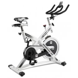 Rower spinningowy BH Fitness SB2.2 H9162