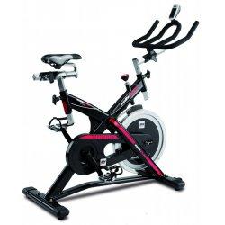 Rower spinningowy BH Fitness SB2.6 H9173