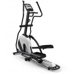 Eliptický trenažér Horizont Fitness Andes 3