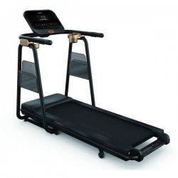 Bieżnia treningowa Horizon Fitness Citta TT5.0