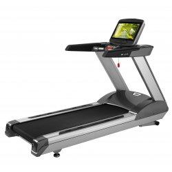 Bieżnia treningowa BH Fitness G799 SK7990 SMART FOCUS