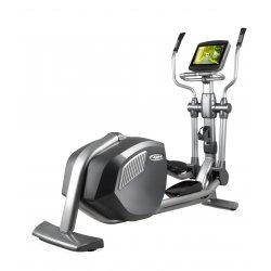 Trenażer eliptyczny BH Fitness G930 SK9300