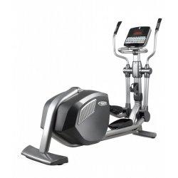 Eliptický trenažér BH Fitness G930 SK9300 LED