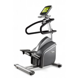 Stepper BH Fitness R250 SK2500