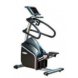 Stepper BH Fitness R250 SK2500 LED