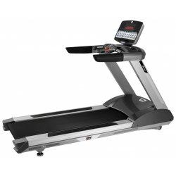 Bieżnia treningowa BH Fitness G660 LK6000