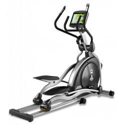 Eliptický trenažér BH Fitness G815 LK8150 SMART FOCUS