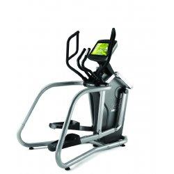 Trenażer eliptyczny BH Fitness G818 LK8180 SMART FOCUS