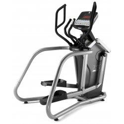 Eliptický trenažér BH Fitness G818 LK8180 LED