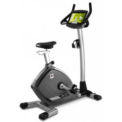 Rower treningowy BH Fitness H720 LK7200 SMART FOCUS