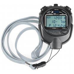 Stoper elektroniczny 100 czasowy (JS-609)