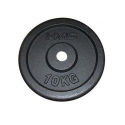 Talerz 0,5 kg